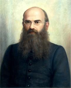 J.O.BROUSSEAU