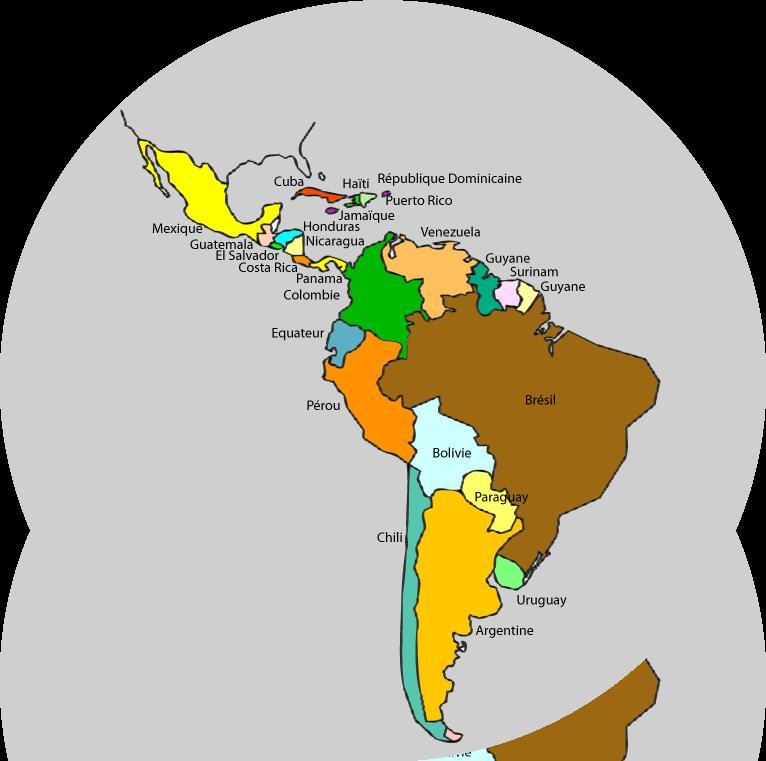 carte-amerique-centrale-2