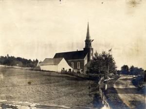 2_Église Saint-Damien