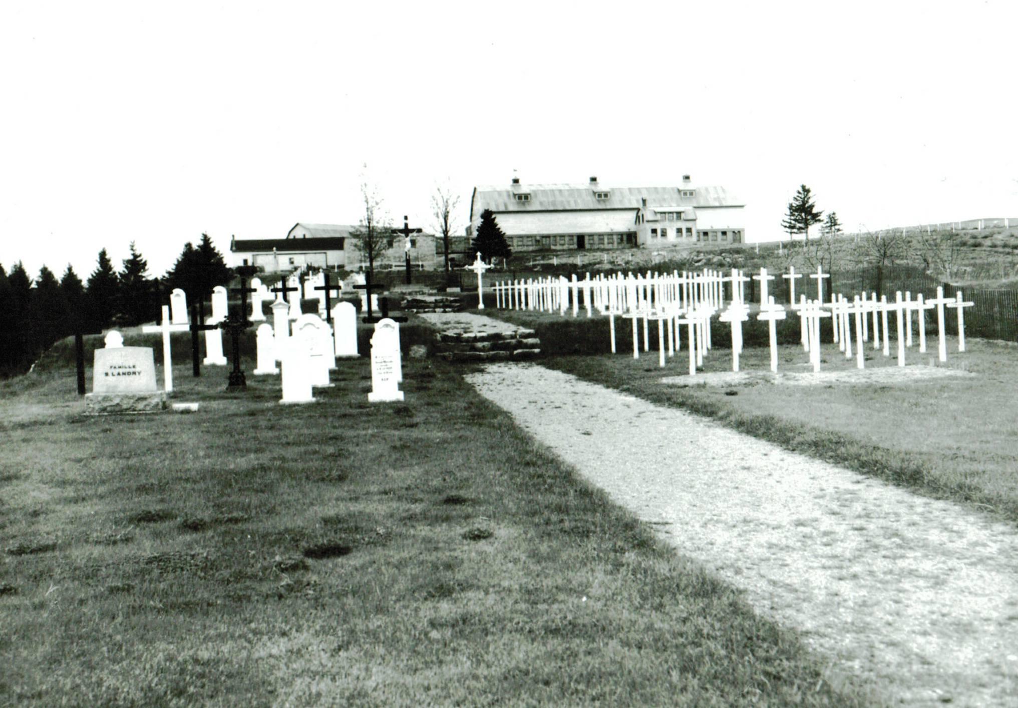 30_cimetière NDPS