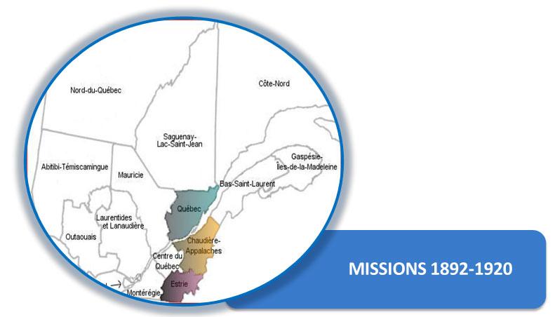 missions-1892-min