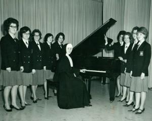 11_La musique à l'École normale dans les années 1960