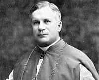 4_Monseigneur Joseph Hallé