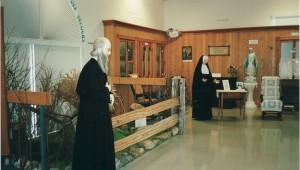1_Entrée du Centre historique (les fondateurs)