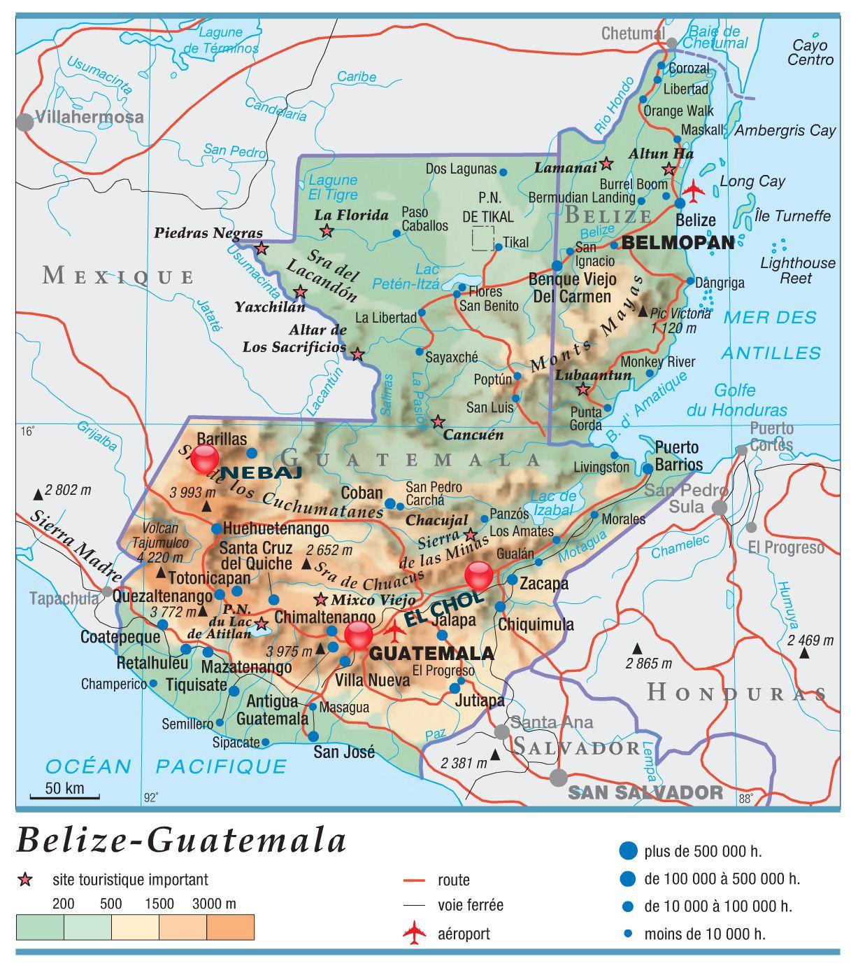 1_Guatemala avec ballons