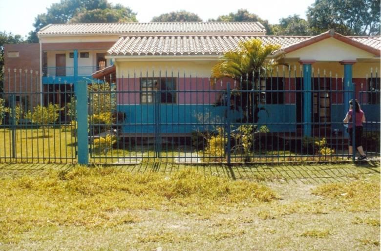 1_Résidence à Valle Sanchez (Santa Cruz)