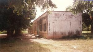 2_École Kantchari