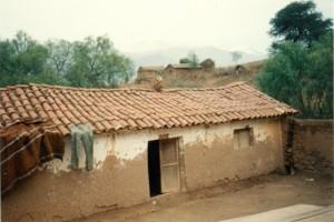 3_Azurduy-maison