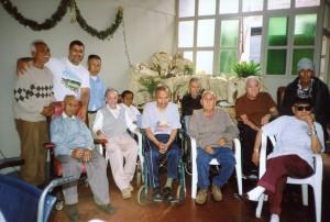5_ATICO personnes âgées