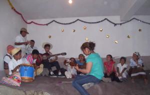 5_Groupe musique