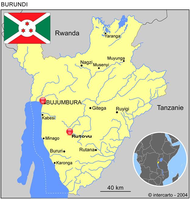 burundi-geo