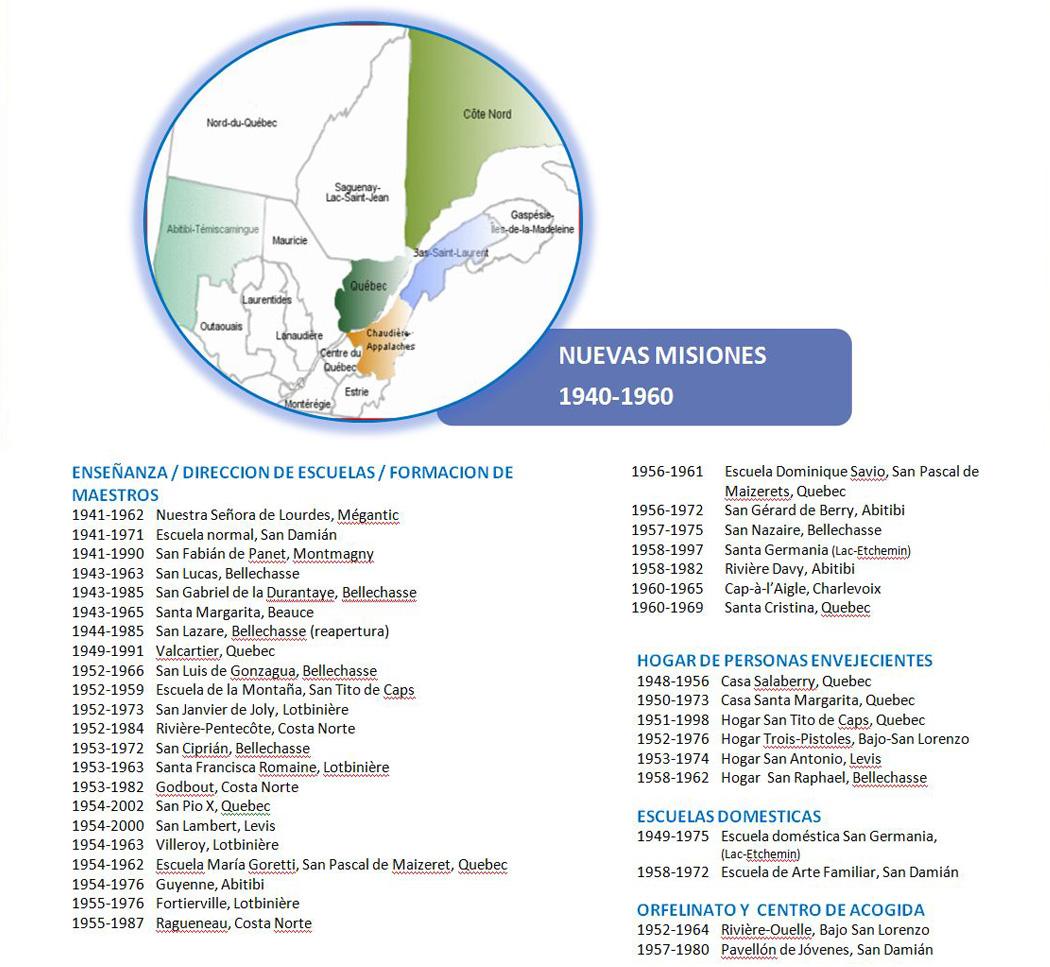 Liste-des-nouvelles-missions-1940-1960
