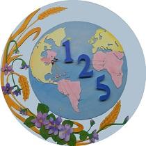 Logo sans fond_A LA UNE