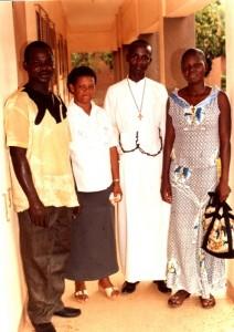 Groupe_Afrique_BAS DE PAGE